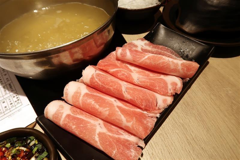 超即吃 和鍋個人鍋物 012.jpg