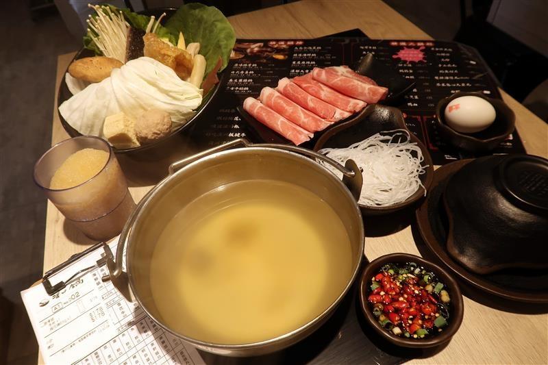 超即吃 和鍋個人鍋物 009.jpg