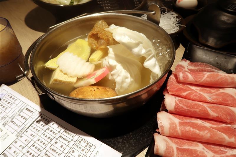 超即吃 和鍋個人鍋物 018.jpg