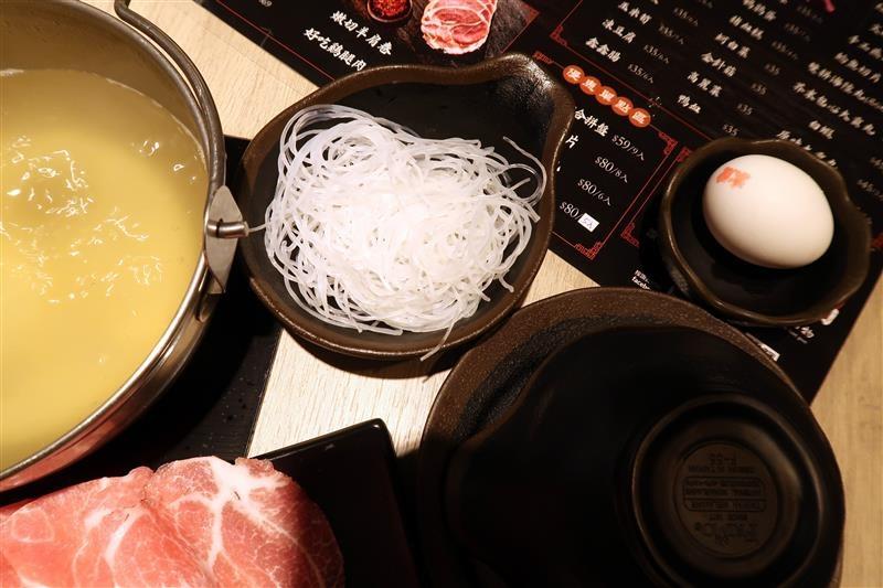 超即吃 和鍋個人鍋物 014.jpg