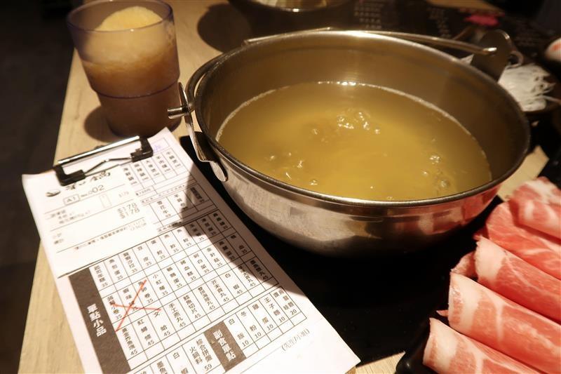 超即吃 和鍋個人鍋物 016.jpg