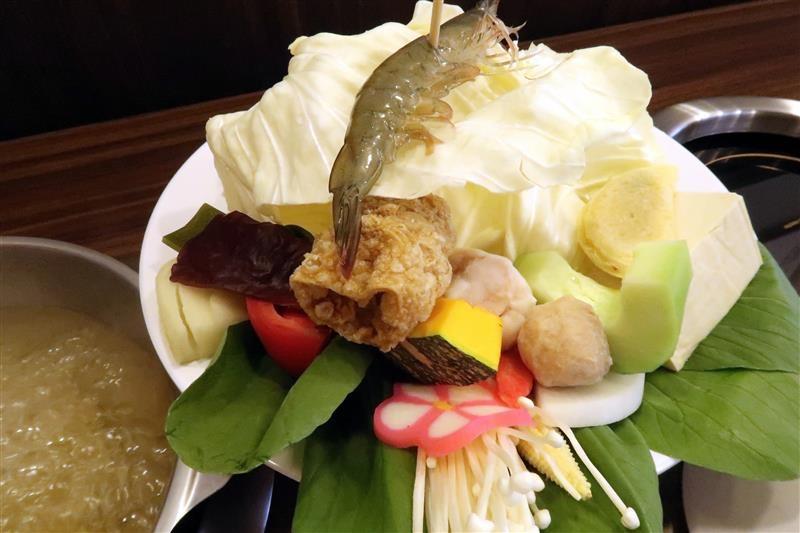 八方悅日式涮涮鍋 新莊火鍋 022.jpg
