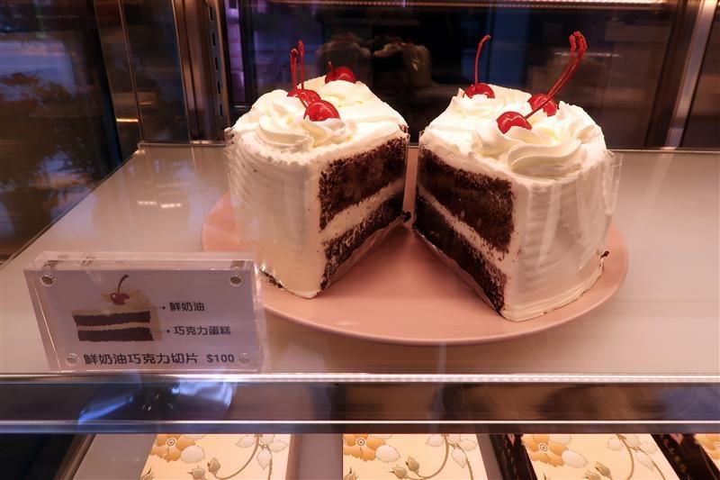 紅葉蛋糕 新店  007.jpg
