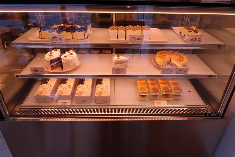 紅葉蛋糕 新店  005.jpg