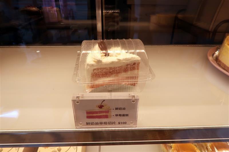 紅葉蛋糕 新店  009.jpg