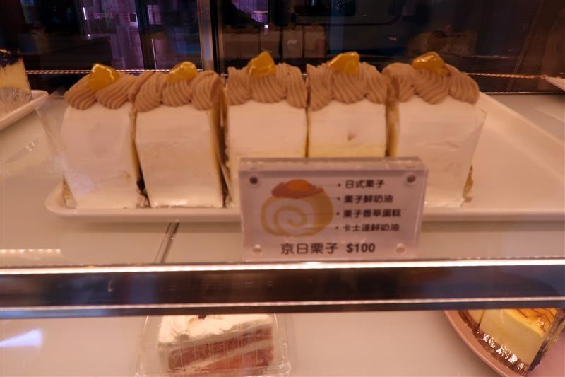 紅葉蛋糕 新店  010.jpg