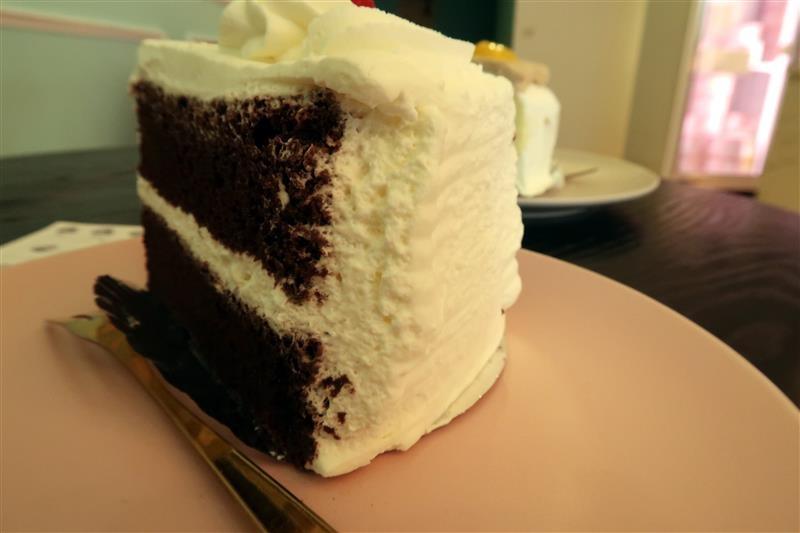 紅葉蛋糕 新店  023.jpg
