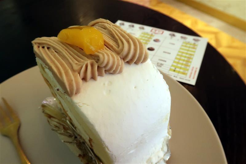 紅葉蛋糕 新店  026.jpg