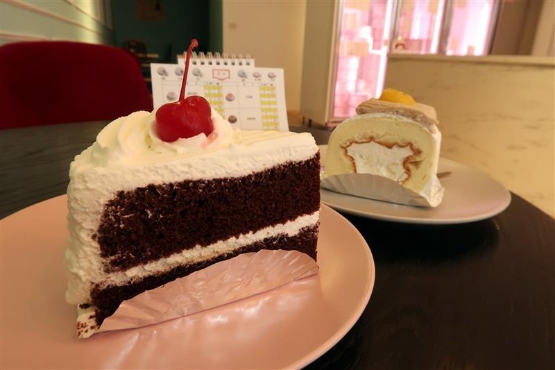 紅葉蛋糕 新店  018.jpg