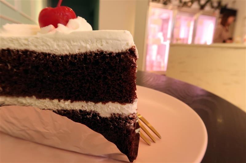 紅葉蛋糕 新店  024.jpg