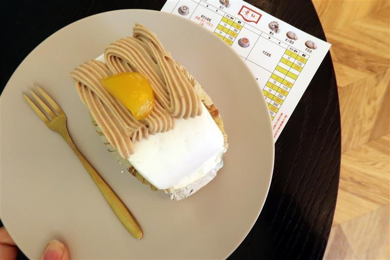 紅葉蛋糕 新店  025.jpg