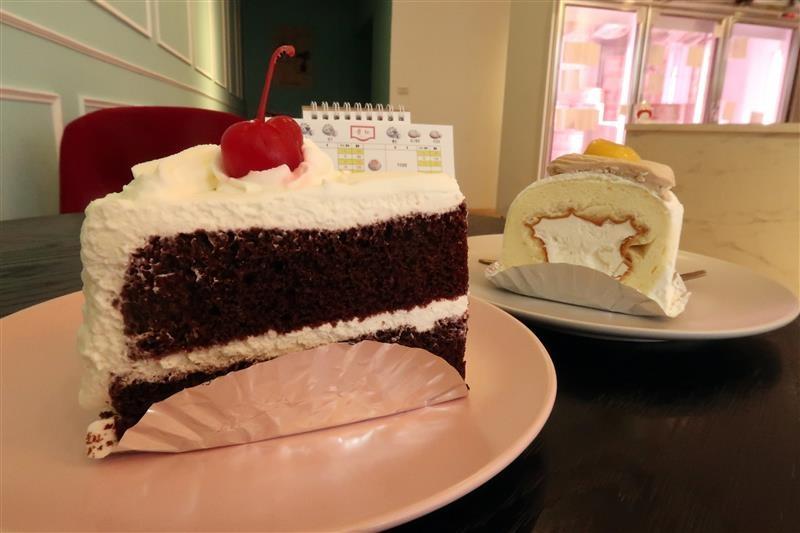紅葉蛋糕 新店  017.jpg