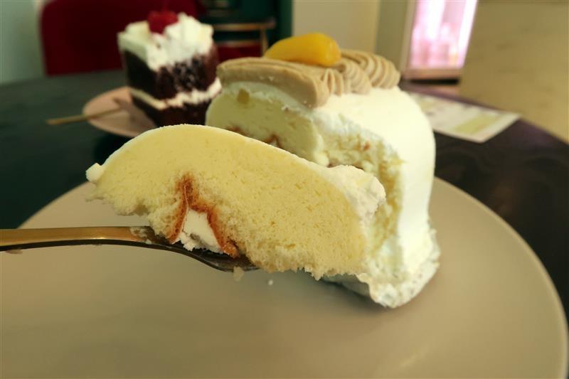 紅葉蛋糕 新店  030.jpg