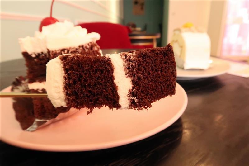 紅葉蛋糕 新店  029.jpg