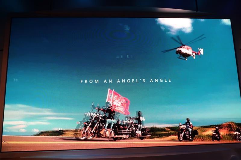 i-Ride飛行劇院 飛越臺灣 飛越美國 017.jpg