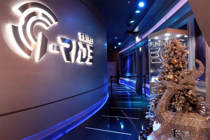 i-Ride飛行劇院 飛越臺灣 飛越美國 040.jpg
