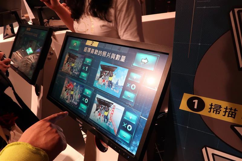 i-Ride飛行劇院 飛越臺灣 飛越美國 068.jpg