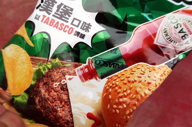 卡廸那 X TABASCO聯名 辣美式料理口味零食 015.jpg