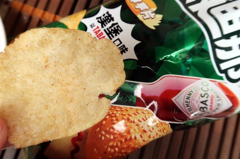 卡廸那 X TABASCO聯名 辣美式料理口味零食 020.jpg