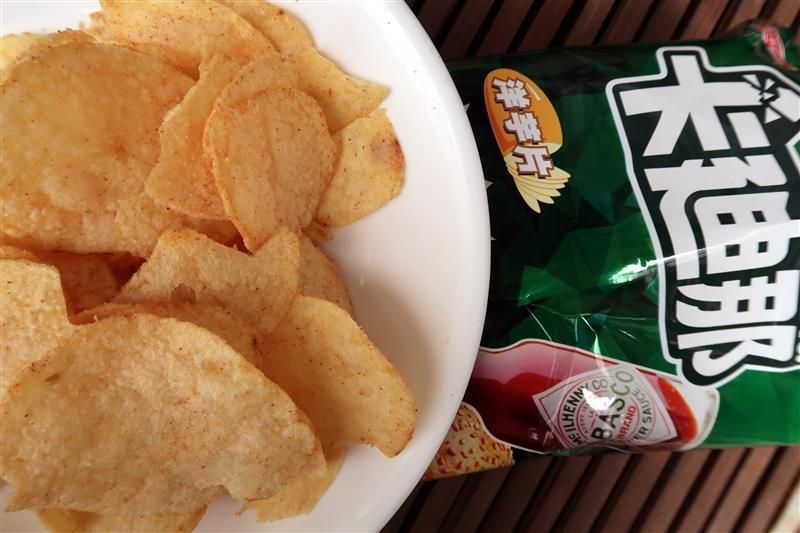 卡廸那 X TABASCO聯名 辣美式料理口味零食 022.jpg