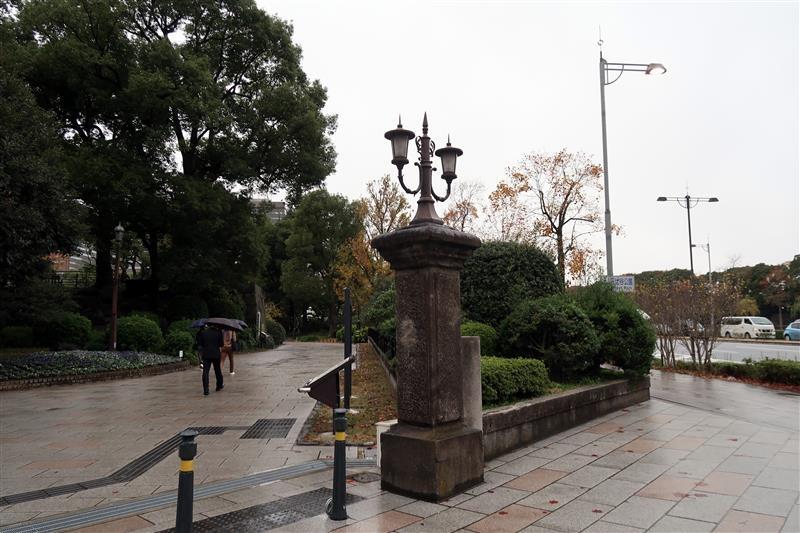 東京銀杏 日比谷公園 005.jpg