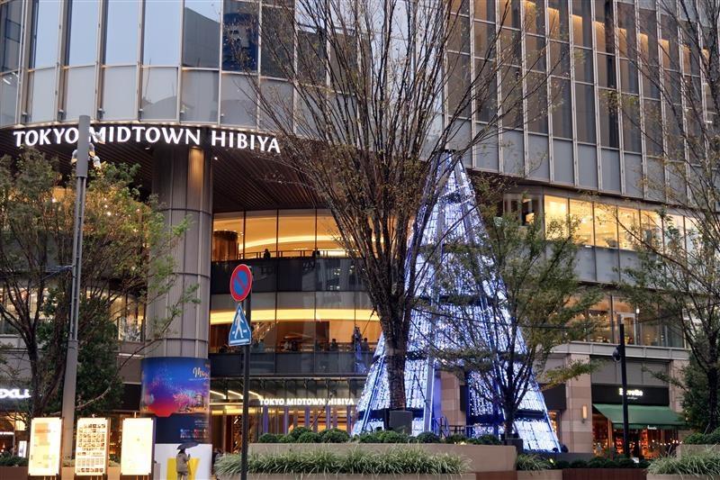 東京銀杏 日比谷公園 026.jpg