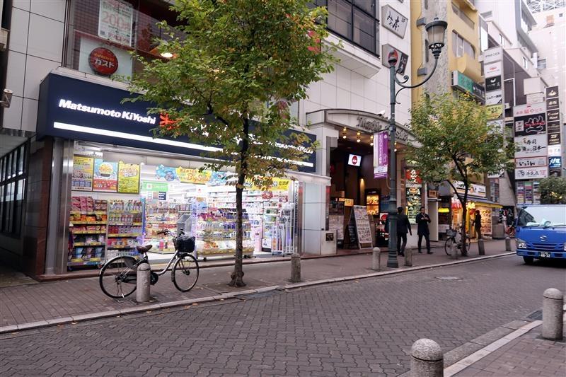 日本飯店  the b  赤坂見附 住宿 003.jpg