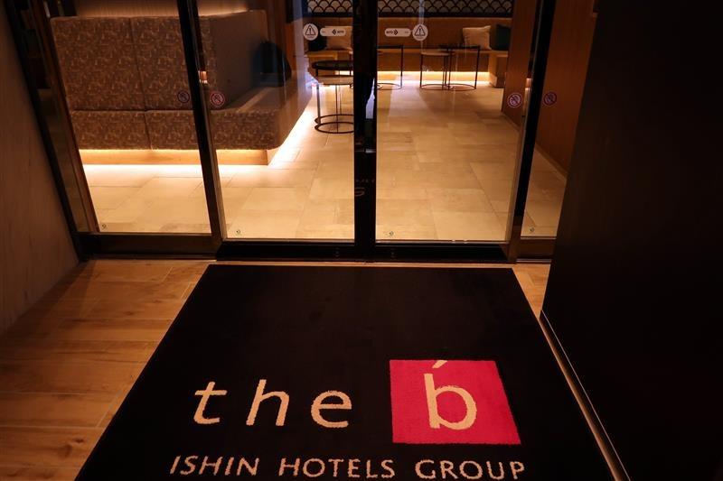 日本飯店  the b  赤坂見附 住宿 009.jpg