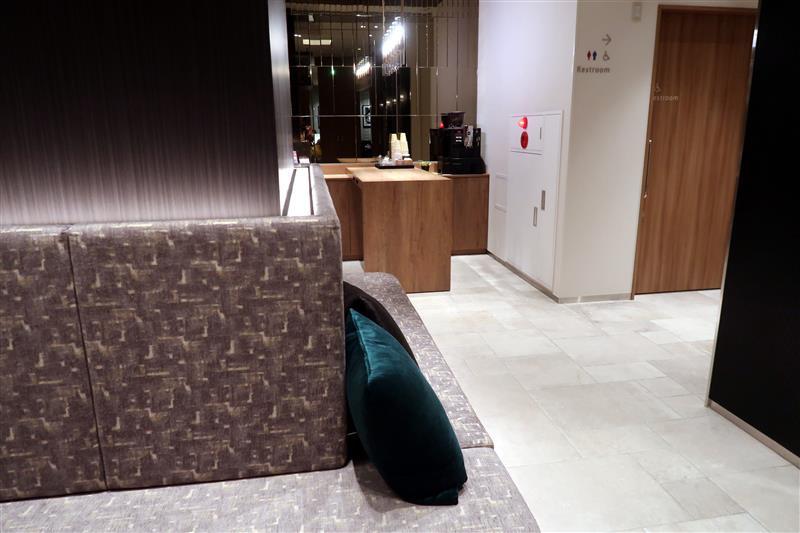 日本飯店  the b  赤坂見附 住宿 012.jpg