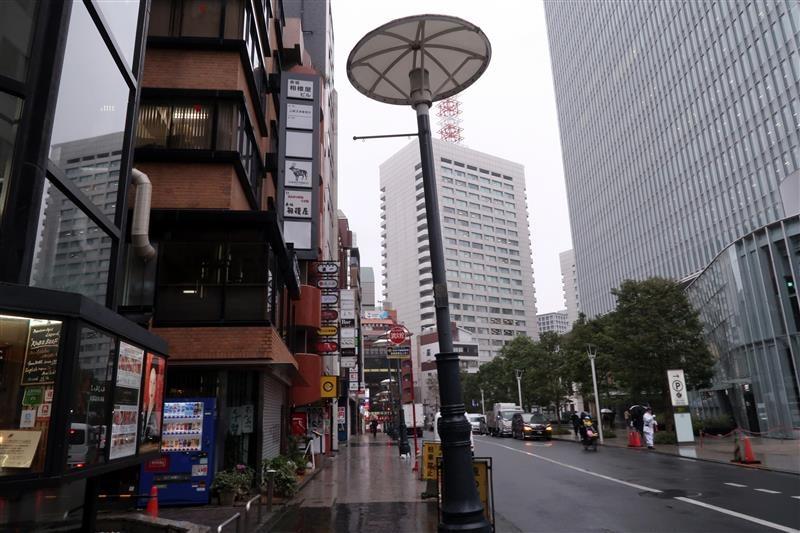 日本飯店  the b  赤坂見附 住宿 049.jpg