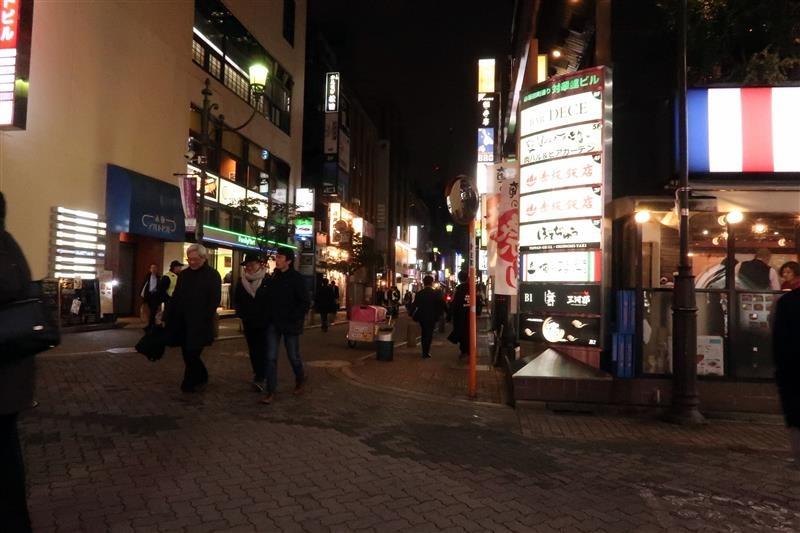 日本飯店  the b  赤坂見附 住宿 050.jpg
