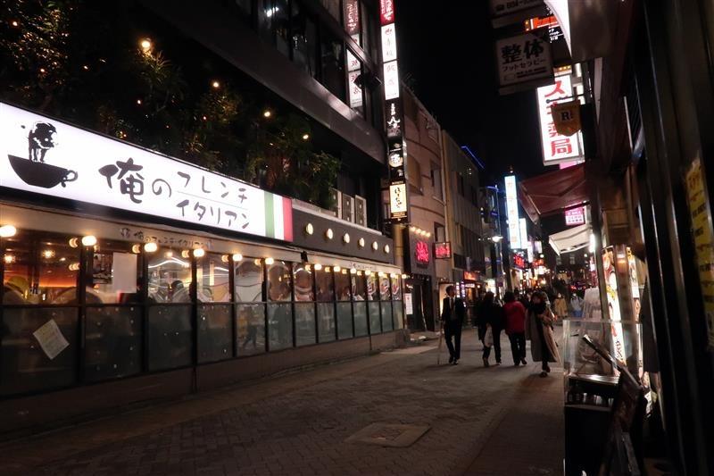 日本飯店  the b  赤坂見附 住宿 051.jpg