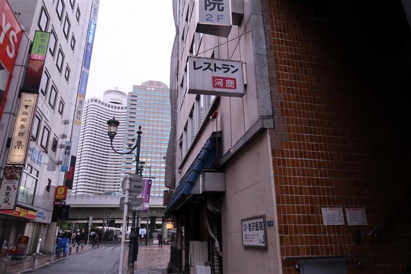 日本飯店  the b  赤坂見附 住宿 059.jpg