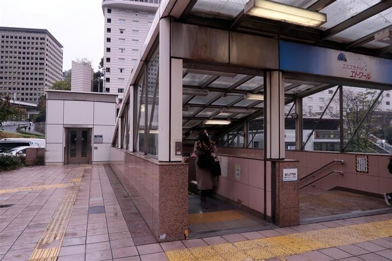 日本飯店  the b  赤坂見附 住宿 062.jpg