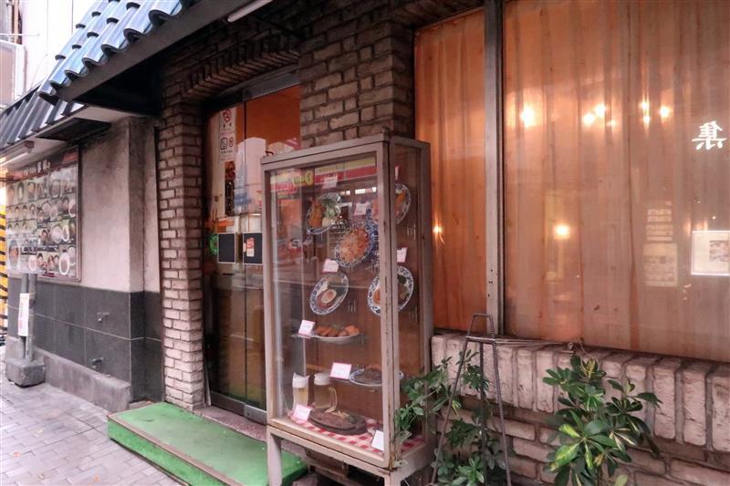 日本飯店  the b  赤坂見附 住宿 060.jpg