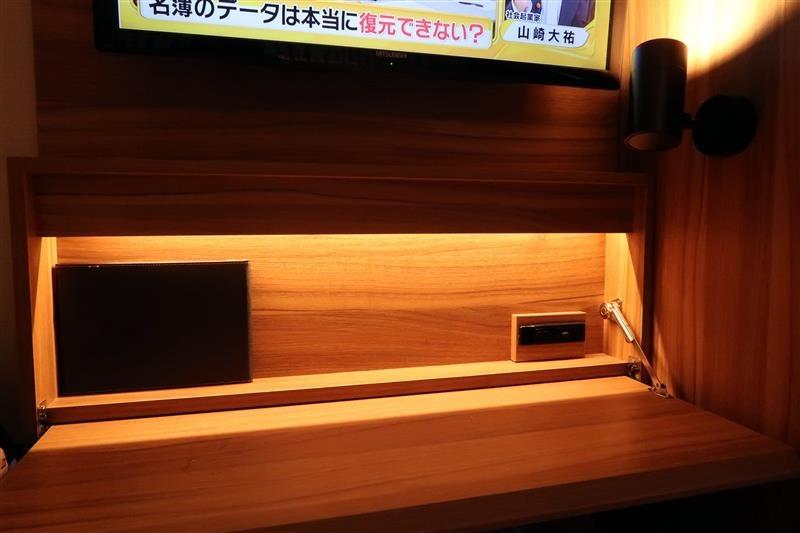 日本飯店  the b  赤坂見附 住宿 067.jpg