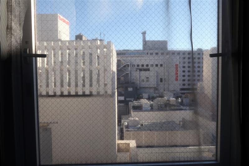 日本飯店  the b  赤坂見附 住宿 071.jpg