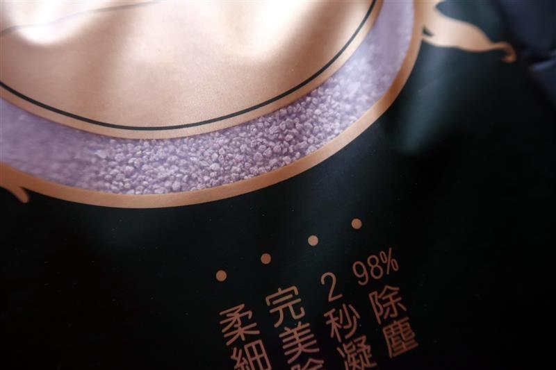 里德貓砂 礦砂 貓砂 評價 009.jpg