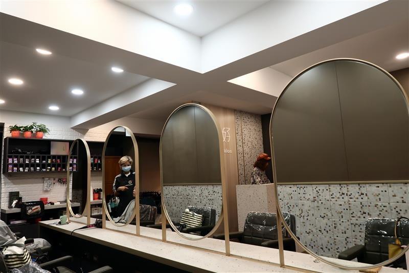 東區燙髮染髮護髮 好好Hair Salon 007.jpg