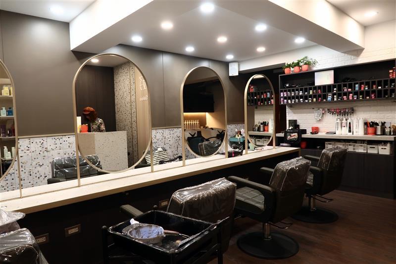 東區燙髮染髮護髮 好好Hair Salon 006.jpg