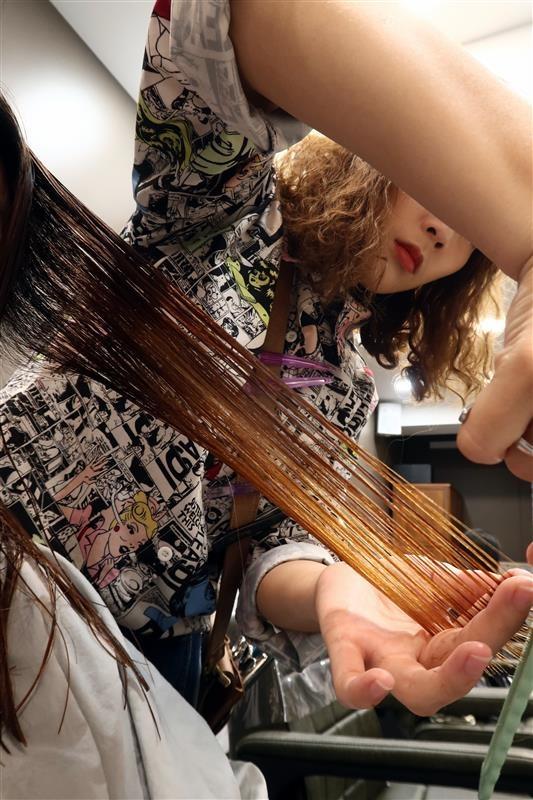 東區燙髮染髮護髮 好好Hair Salon 012.jpg