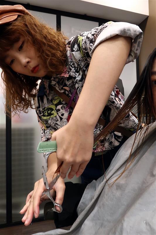 東區燙髮染髮護髮 好好Hair Salon 013.jpg