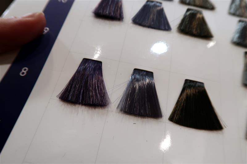 東區燙髮染髮護髮 好好Hair Salon 020.jpg