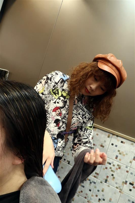 東區燙髮染髮護髮 好好Hair Salon 018.jpg