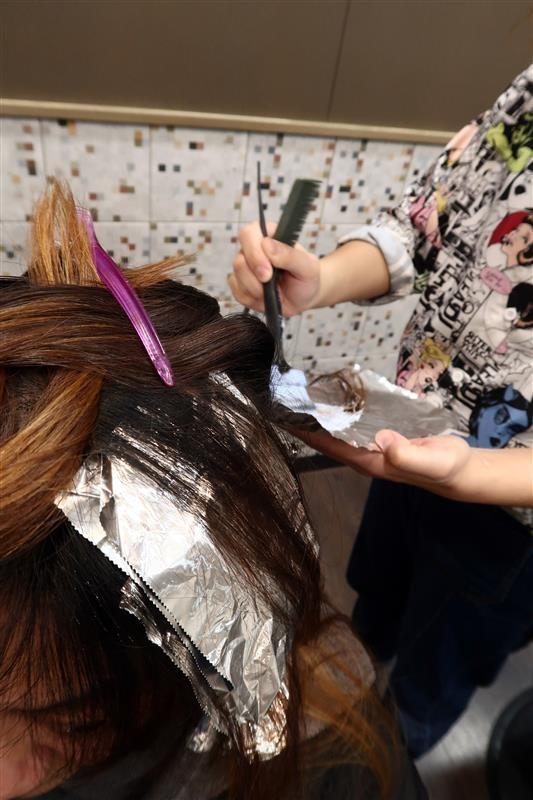 東區燙髮染髮護髮 好好Hair Salon 016.jpg