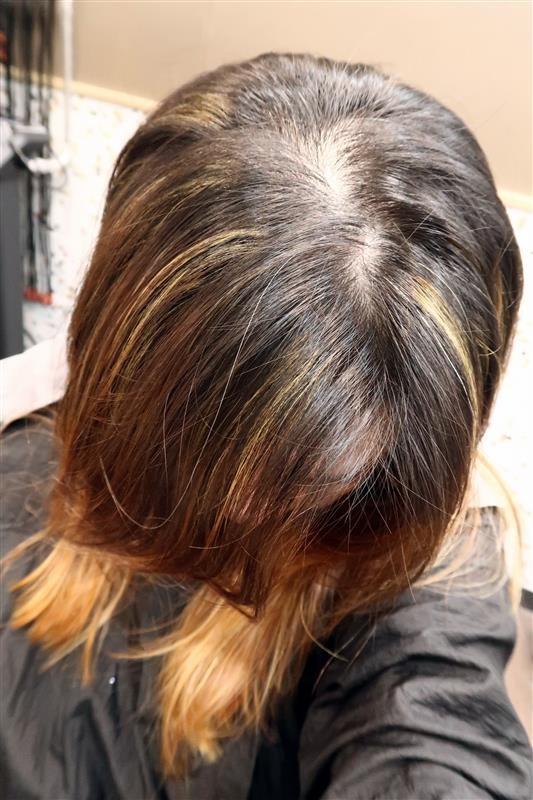 東區燙髮染髮護髮 好好Hair Salon 021.jpg