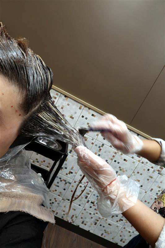 東區燙髮染髮護髮 好好Hair Salon 024.jpg