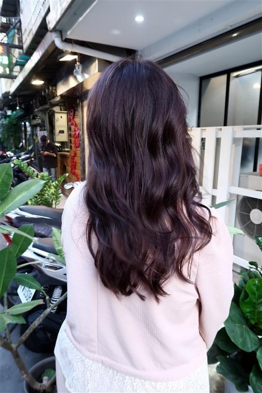 東區燙髮染髮護髮 好好Hair Salon 029.jpg