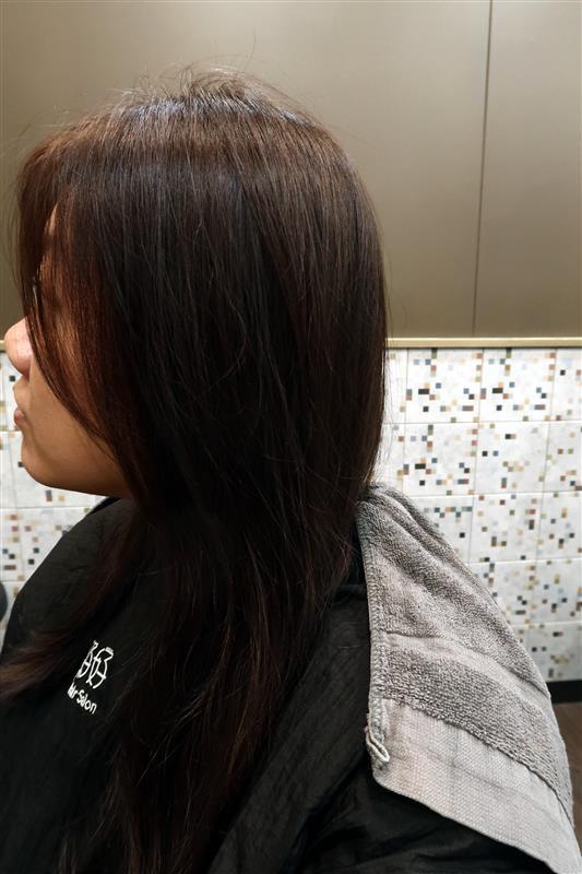 東區燙髮染髮護髮 好好Hair Salon 028.jpg