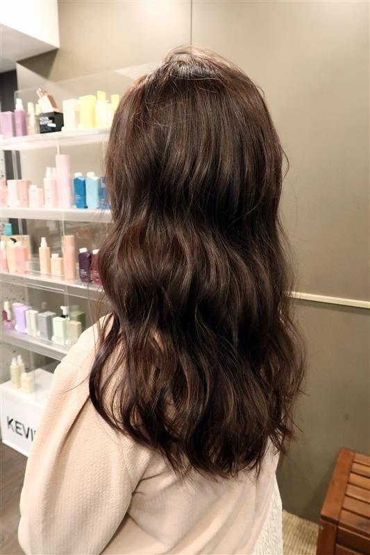 東區燙髮染髮護髮 好好Hair Salon 030.jpg
